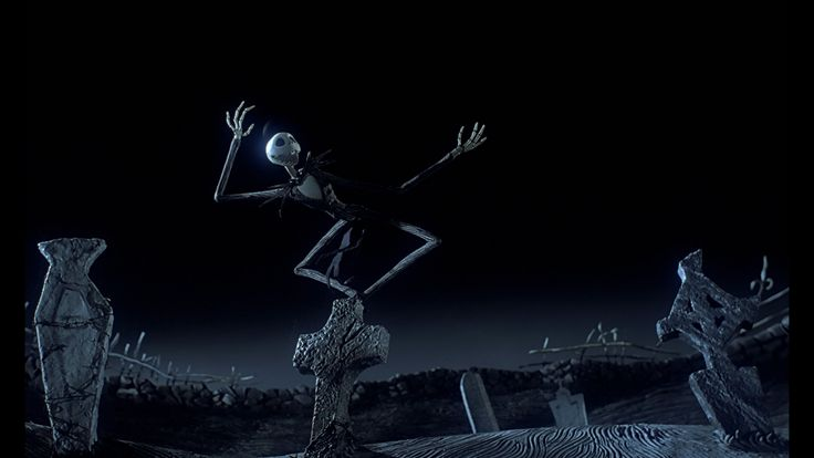 Lovella Licznar: the nightmare before christmas wallpaper hd