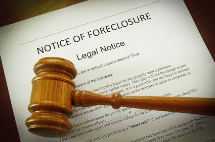 While a homeowner may not be guaranteed foreclosure relief, they are at least entitled to a fair shot. Unfortunately, the very company tasked with helping struggling consumers instead engaged in practices that made foreclosure relief all but impossible. The CFPB has taken action against Michigan-based Flagstar Bank, accused of violating new mortgage servicing rules.