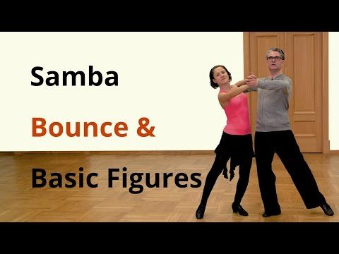 5 Hip Exercises for Rumba / Latin Dancing - YouTube