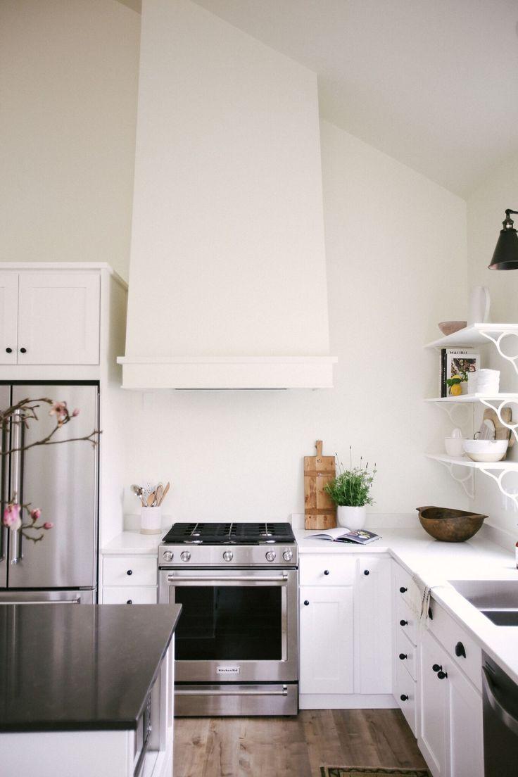 380 Best Dream Kitchen Ideas Images On Pinterest