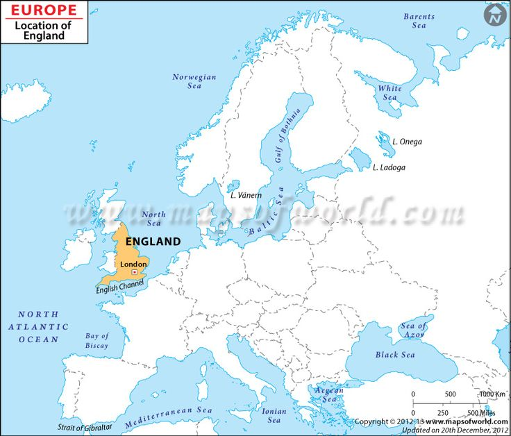 Best Maps Images On Pinterest Location Map Airports And - London map in europe