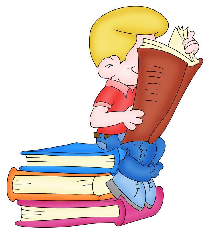Картинки дети и книги анимашки, приколы диабло