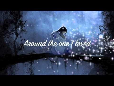 Within Temptation~ Our Farewell (lyrics)