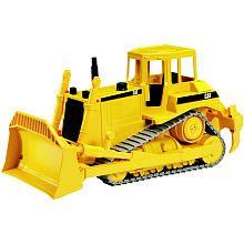"Bruder CAT Bulldozer - Bruder Toys America - Toys ""R"" Us"