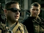 Ad of the Day: Call of Duty: Black Ops II