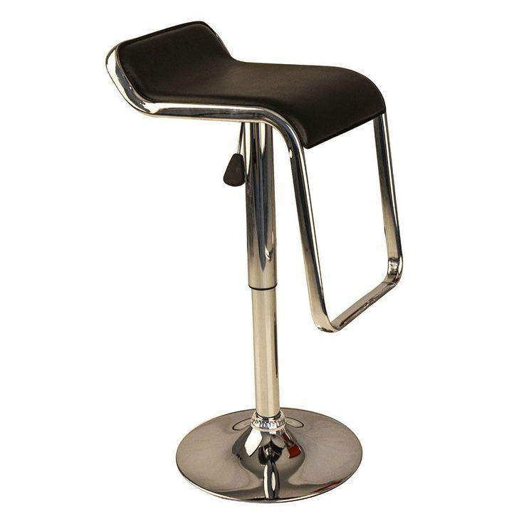 Bar Sandalyesi Fiyatları|Yalçınkaya Eğitim|Ucuz Bar Taburesi|Okul Sırası|Yemekhane Masası|Plastik Sandalye ...