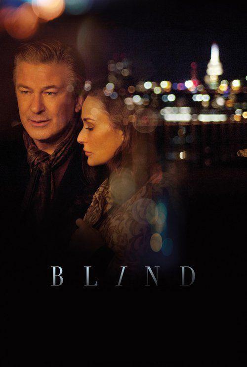 Blind (2017) Full Movie Streaming HD