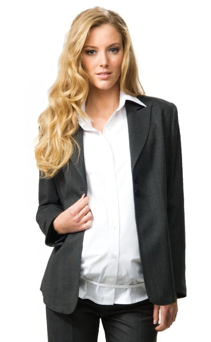 16 best maternity career wear images on pinterest blouse 2350mo city button front jacket ombrellifo Choice Image