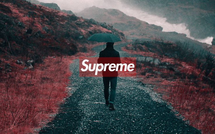 Supreme Wallpaper Full Hd Is Cool Wallpapers