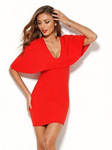 La moda a Tu medida - Vestido capa rojo , de todos los colores y todas las tallas La Moda a Tu medida https://www.amazon.es/dp/B01AQL57OQ/ref=cm_sw_r_pi_dp_X01exb9XHTGG7