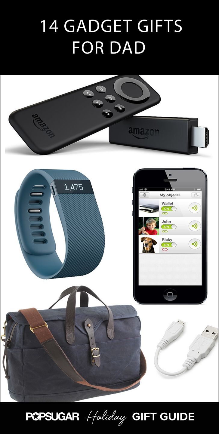 best 25+ gadgets for dad ideas only on pinterest | gifts for dad