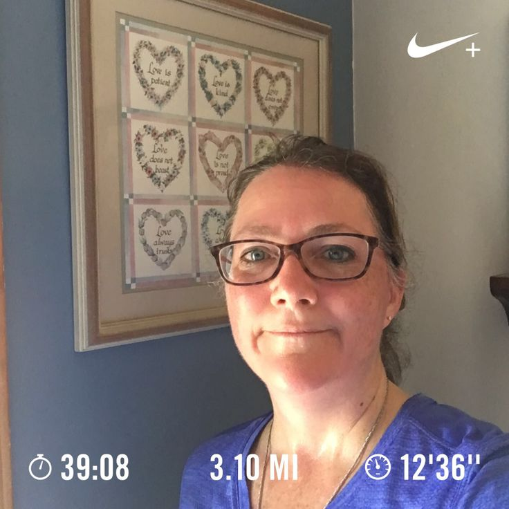 Ran 3.10 miles with Nike+ Run Club  Nothing like accidentally pausing the #C25K app for 3:00 in your last 5:00 run interval. #oops #fitmom #RunLikeAMom #500milesin2017 (#maybe) #runnersofinstagram #hills