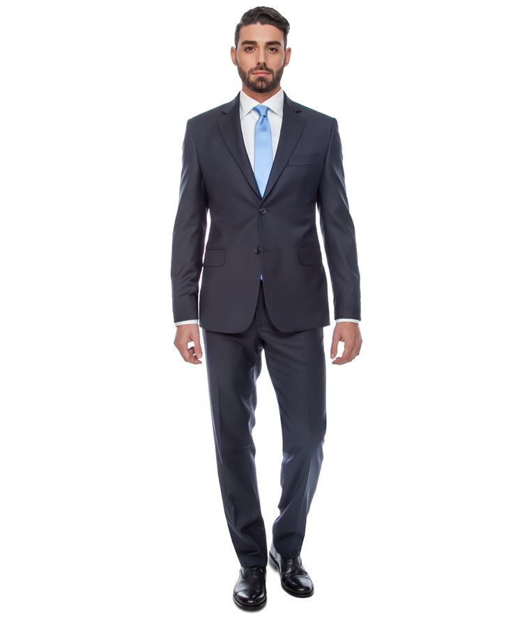 Completo Nero Uomo Matrimonio : Best ideas about vestito completo uomo su pinterest