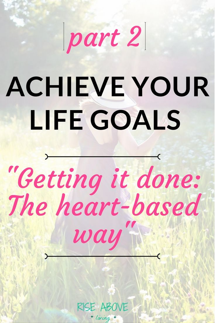 Feel unmotivated to take the next steps towards your life goals? Or, simply feel lost in your life? We can help! Achieve success with this free worksheet! success for women, success quotes, business success, success tips, inspirational success, career success, life motivation, motivation for fitness, life goals, list goals, future goals, body goals, career goals, house goals, student goals, relationship goals, personal goals, family goals