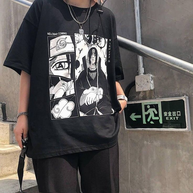 Pin by alexa on outfits in 2020 anime inspired outfits