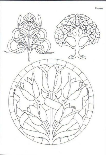 1235 best * Art Nouveau, Art Deco & Beautiful Vintage