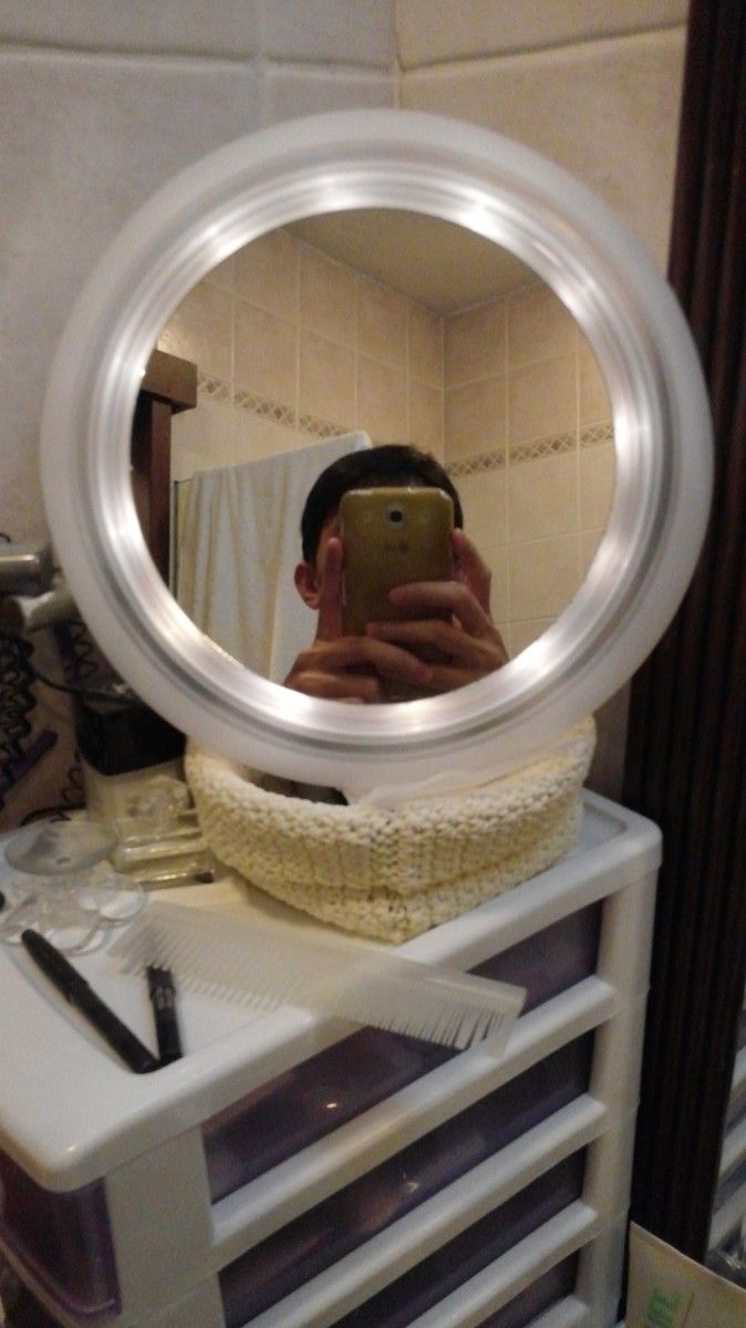 best 20 vanity mirror ikea ideas on pinterest vanity set ikea
