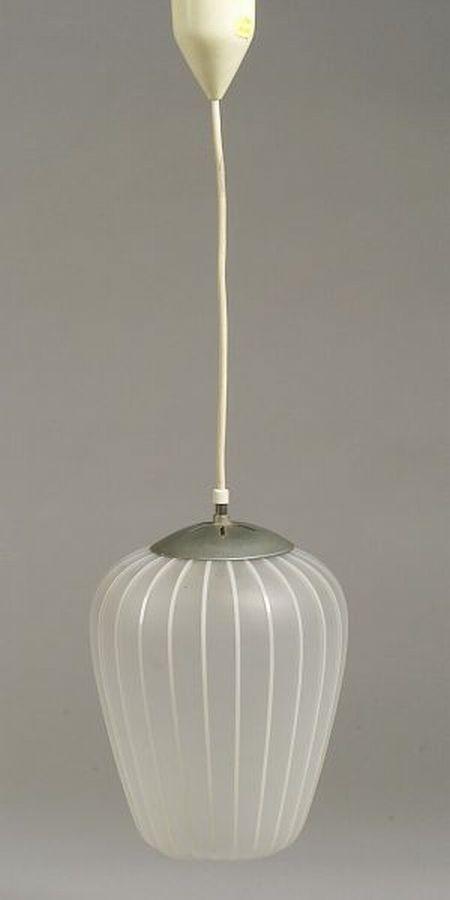 42 besten wilhelm wagenfeld bilder auf pinterest bauhaus wandlampen und leuchten. Black Bedroom Furniture Sets. Home Design Ideas