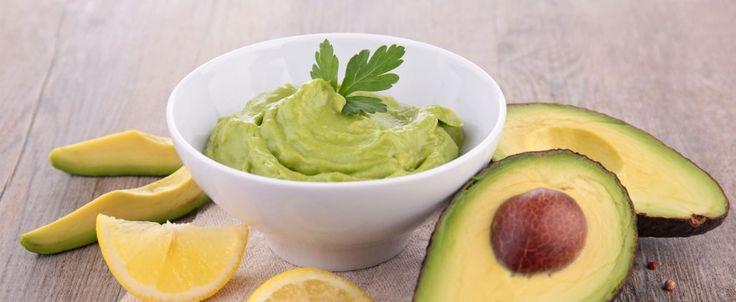 Tipico condimento di origine messicana a base di avocado, perfetto per guarnire i tacos, ma anche in accompagnamento alla carne.