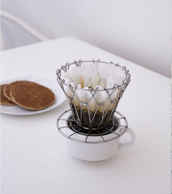 Πάνω από 25 κορυφαίες ιδέες για Cafetiere manuelle στο Pinterest ...