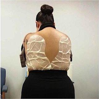 obese exveemon back - photo #4