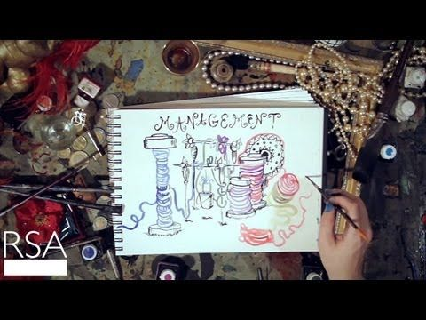 ▶ RSA Shorts - How to Find Your Element - YouTube