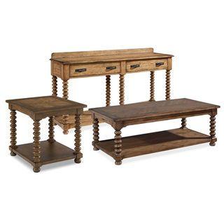 311 best American Signature Furniture images on Pinterest Value