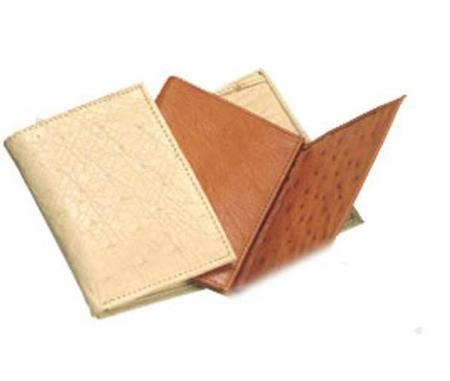 We have an unconditional return policy on all unworn and unused new items purchased crocodile wallet.