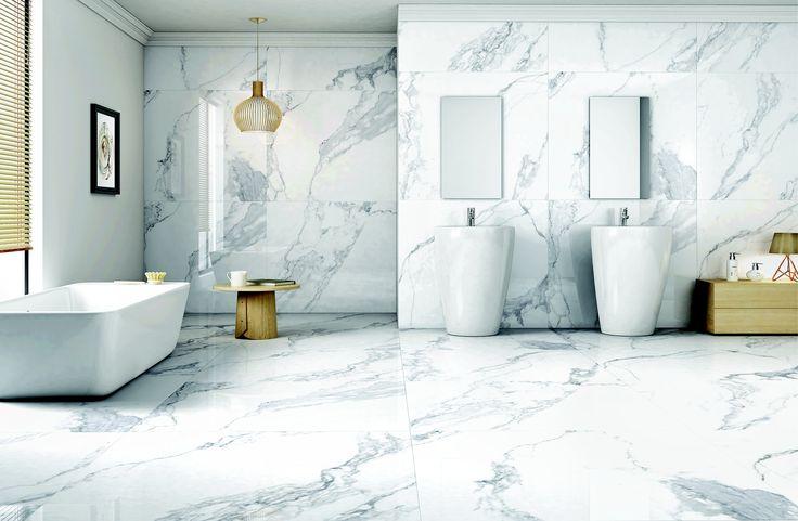 Showroom für Fliesen & Badezimmer (Tiles4u)