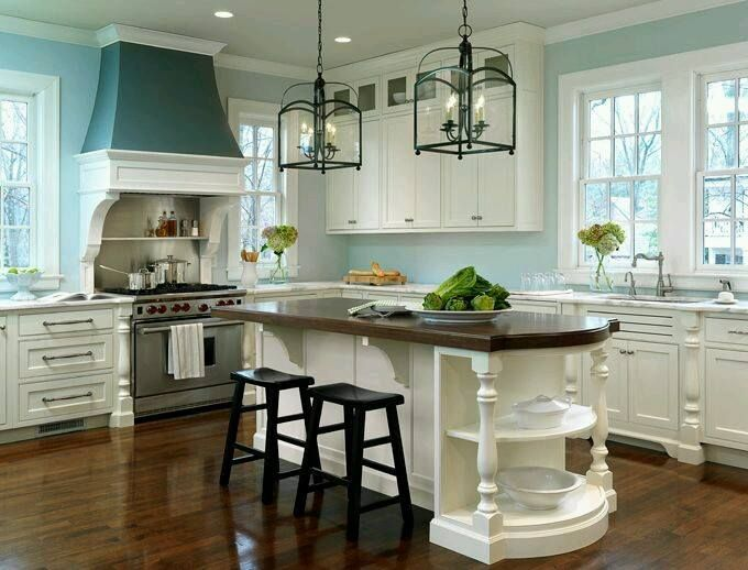 58 Best Bhg Innovation Kitchen Images On Pinterest  Cooking Ware Alluring Kitchen Design Innovations Review