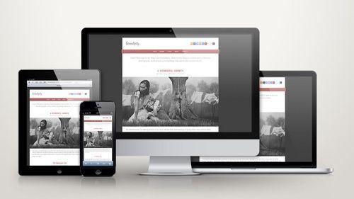 Responsive Webdesign: 10 kostenlose Tools zum Testen deiner Seite