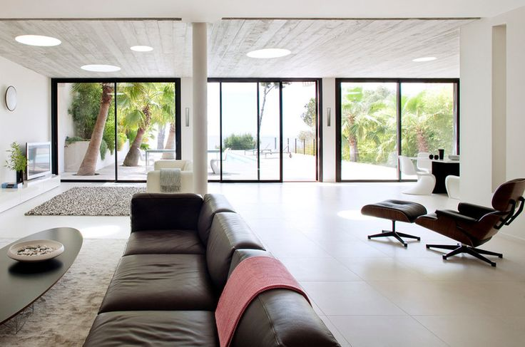 50 best architecture images on Pinterest Modern townhouse