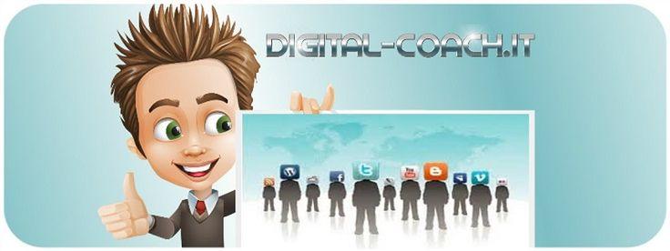 SOCIAL NETWORK: sai usarli davvero?