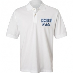Immaculate Conception High School - Montclair, NJ | Polos Start at $29.97