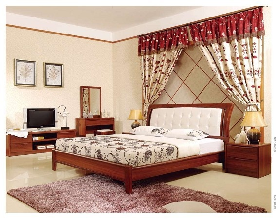 Opt For Internet for Cheap King Size Bed Frame #furniture #interiors #bedroom #UK