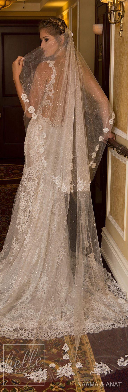 Brautkleider in dortmund mitte