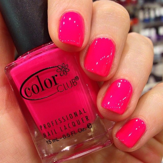 312 best nailsdid images on Pinterest