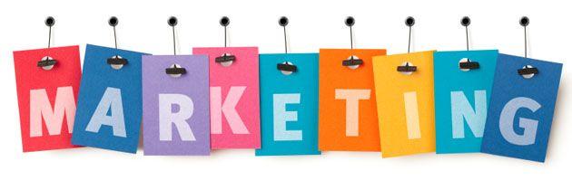 Raccolta di citazioni di marketing, Ceo e uomini colti