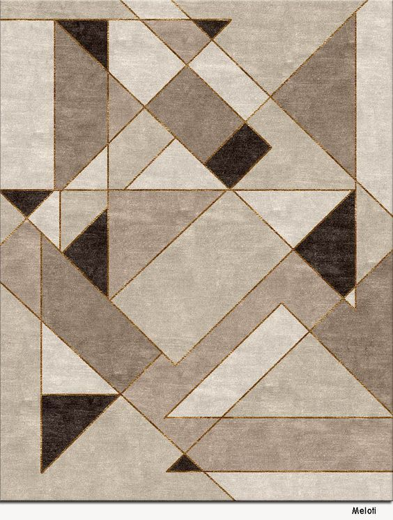 773 Best Carpet Images On Pinterest Rugs Area Rugs And