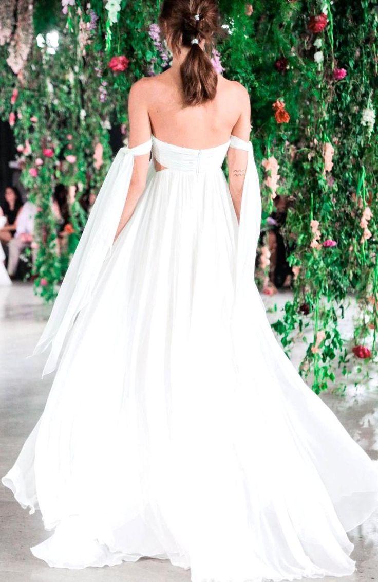 Las Vegas Wedding Dress Rentals Elegant Strut Your Unique