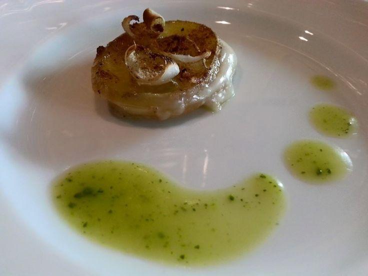#chicchedigusto #cucina #vegan #senzaglutine #senzauova #senzalattosio #patate #mangiaresano