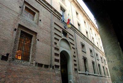 Laboratorio per i Sistemi Sanitari: Premiate lUniversità di Parma lAzienda Ospedaliera e lAUSL di Parma