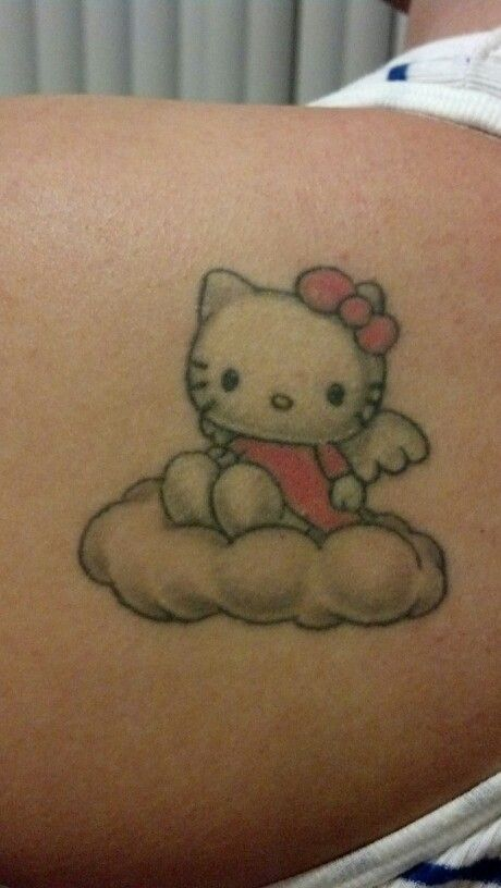 Hello Whello Wgo To Www Bing Com: I Would Love To Get This For My Best Friend Who Passed