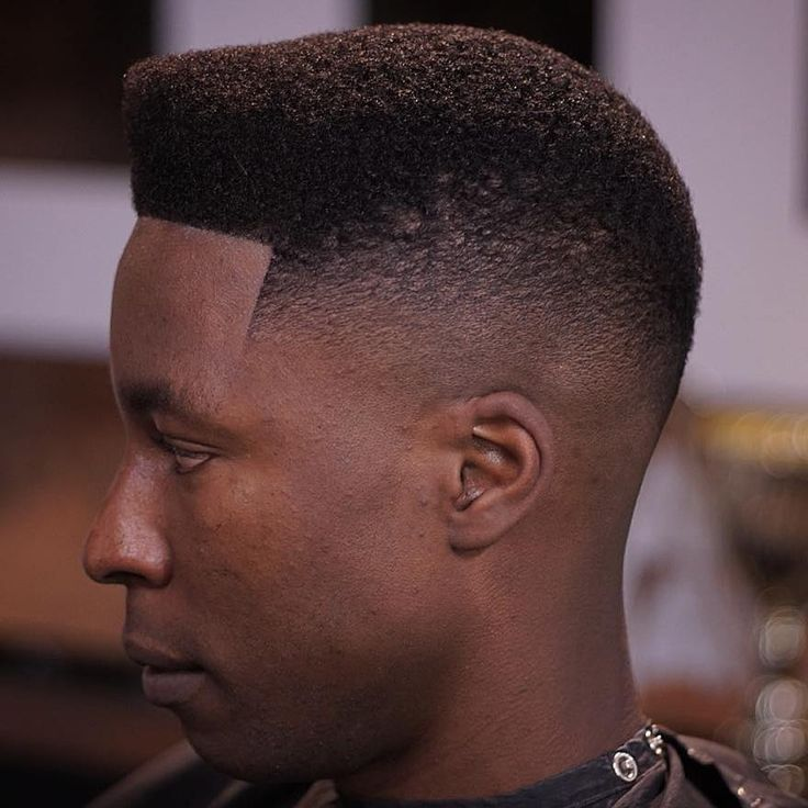 High+Top+Fade+With+Line+Up