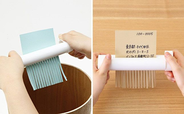 Meet Muji: 20 Home Products from Our Fave Design Shop via Brit + Co.