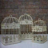 jaula-decorativa-1592