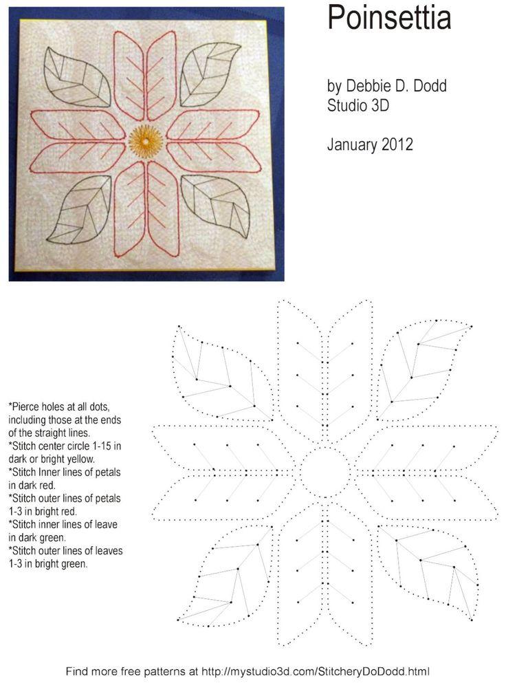 Vp Poinsettia Jpg 1095 1478 Kort Syning