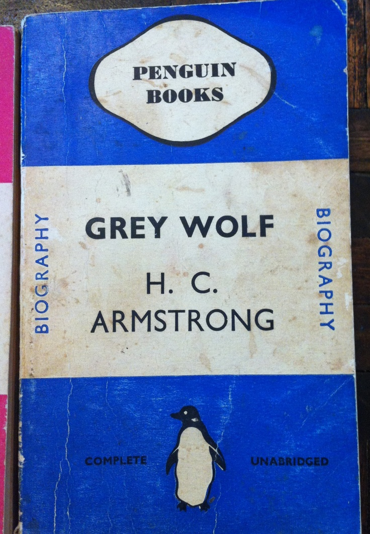 Penguin Book Cover Questions : Best vintage penguin two tone books images on pinterest