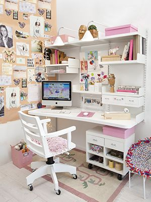 ..escritorio - secreter -