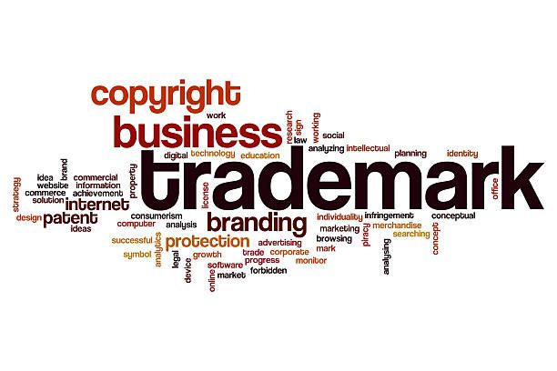 Knowledgentia consultants are one of the most reputable trademark registration law firm in India that offer trademark Registration services in India. We offer Various trademark Registration services in India such as india trademark registration, filing an opposition, litigation and much more.Please visit our website to book your trademark Registration filling Service.